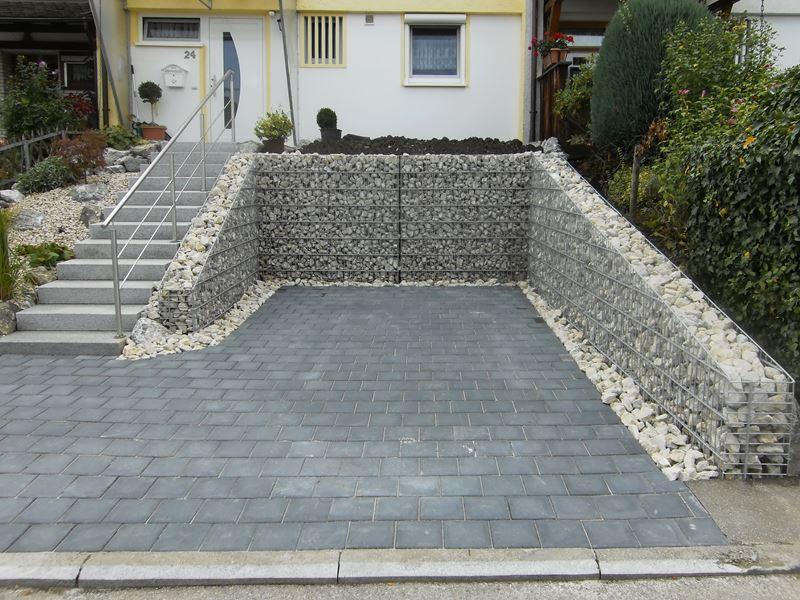 17082620170205 sichtschutz aluminium kosten. Black Bedroom Furniture Sets. Home Design Ideas